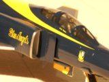kalamazoo-161005-57f49a1e0df2c