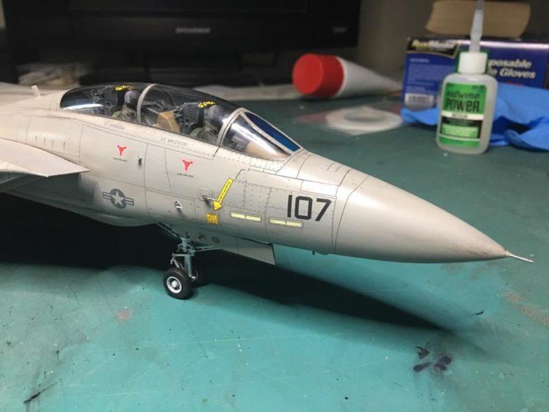 f-104nut-161110-5823d5da34c0a