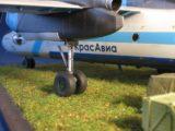 dmitry-170122-5884b723baae9
