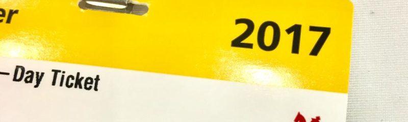 halvarvonflake-170206-58988feb33652