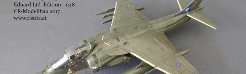 cr-modellbau-170312-58c518fdca630