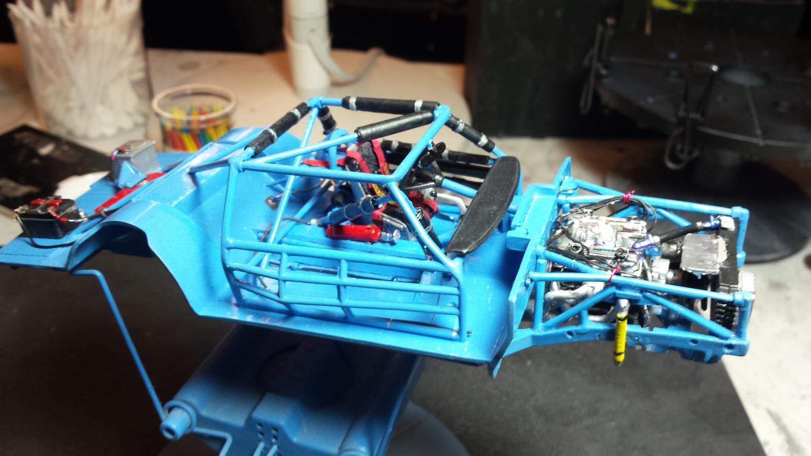 jjetmec_180216_5a86f4db1a79f-1600x900 Wiring Harness For Cars on