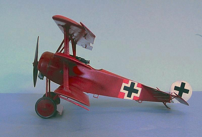 """121 /""""THE  FLYING CIRCUS/"""" VMF"""