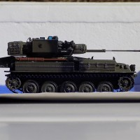 The AFV Club Channel at iModeler (35 articles) | iModeler