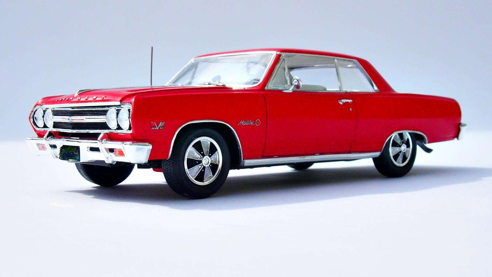 "1965 Chevelle Z-16 Trunk Emblem /""Malibu SS 396/"" Each"