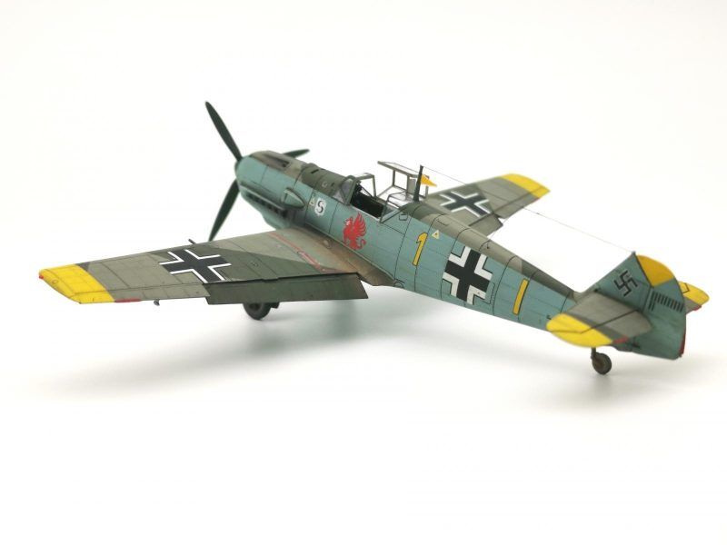 The Special Hobby Channel at iModeler (124 articles) | iModeler