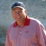 Profile picture of David Marzola