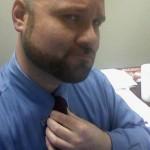 Profile picture of Brandon Harris