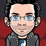 Profile picture of DAVIDE PONTICELLI