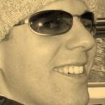Profile picture of Rickard Malmborg