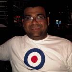 Profile picture of Miguel Angel Morales Sanchez