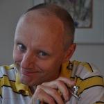 Profile picture of Ulf Lundberg