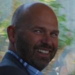 Profile picture of Henrik Stormer