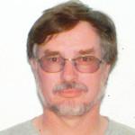 Profile picture of Gregg McKim Shaw