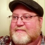 Profile picture of John Richards