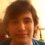 Profile picture of mike redzinak