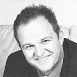 Profile picture of David Porter
