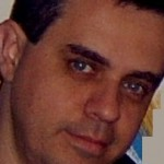 Profile picture of ALEXANDRE REZENDE