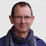 Profile picture of Hans Wilhelm Fischer