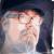 Profile picture of Michael Graff