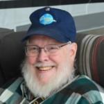 Profile picture of Bill Bailey