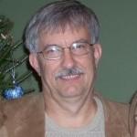 Profile picture of William Dedig
