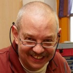 Profile picture of René Hieronymus