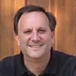 Profile picture of John Ezzo