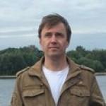Profile picture of Dmitry Ryzhenkov