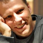 Profile picture of Editor