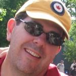Profile picture of David D.