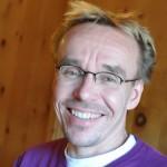 Profile picture of Petri Ola
