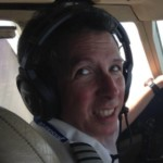 Profile picture of David Hansen