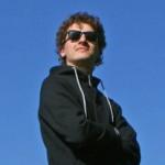 Profile picture of Jan Baranec