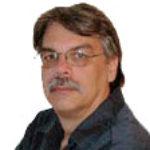 Profile picture of Bruce Kim