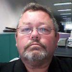 Profile picture of Gary Stevenson