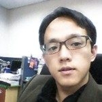 Profile picture of Won-hui Lee