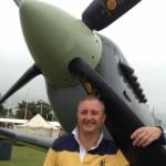 Profile picture of Martin Planes