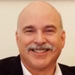 Profile picture of David A. Thomas