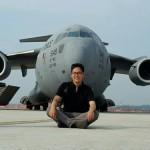 Profile picture of Hongseob CHOI