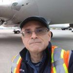 Profile picture of Bob Torres
