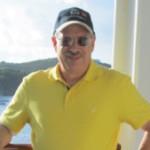 Profile picture of Rick Abramson