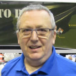 Profile picture of Derek Austin