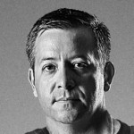 Profile picture of Matt Minnichsoffer
