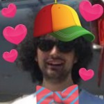 Profile picture of Mattia Pancotti
