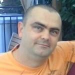 Profile picture of Skulteti Janos