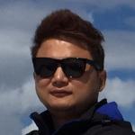 Profile picture of jonghwan Lee
