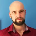 Profile picture of Łukasz Matuszczak