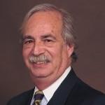 Profile picture of Stu Brown