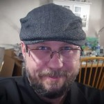 Profile picture of Dale Jackson